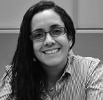 Monya Pinheiro
