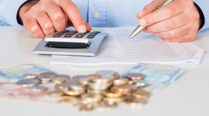 Multa para pedido indevido de crédito tributário é revogada