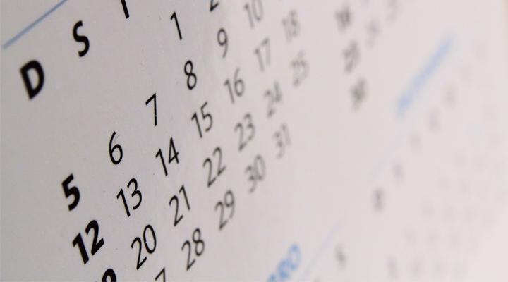 Multa diária por descumprimento judicial:  a partir de quando é possível cobrar?