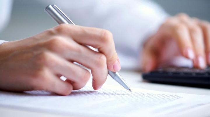 Lei autoriza uso de seguro-garantia em execução fiscal