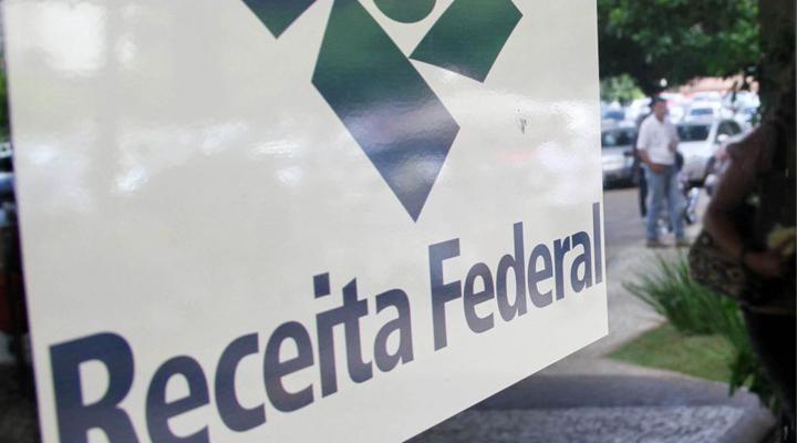 Multa de 50% sobre pedido de crédito é mantida