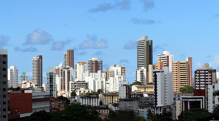 IPTU Verde pode dar até 10% de desconto em Salvador