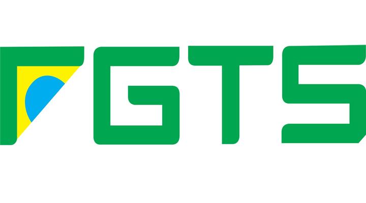 STJ é favorável à incidência de FGTS sobre verbas trabalhistas