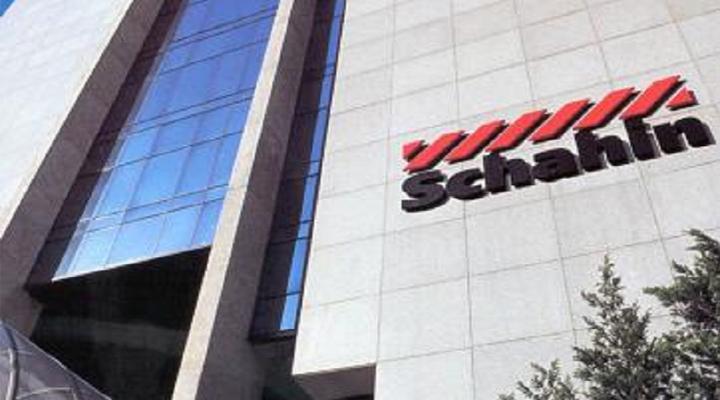 Grupo Schahin vai se desmontar com a recuperação judicial