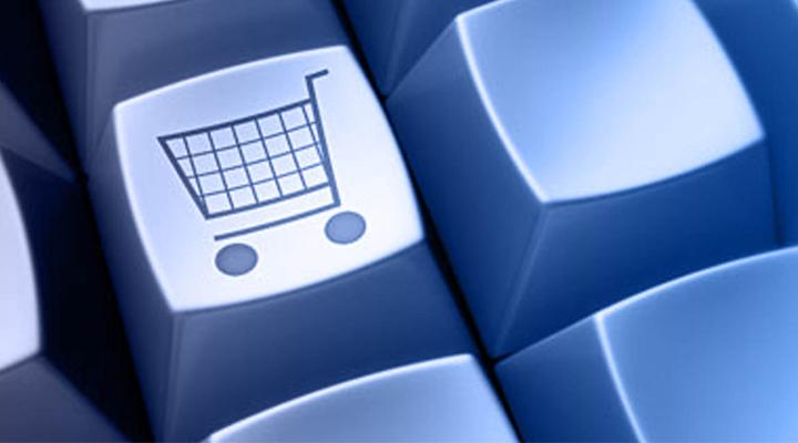 CCJ do Senado aprova PEC do comércio eletrônico