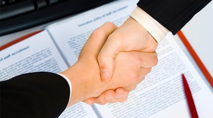 Notas Distintivas entre Hipoteca e Alienação Fiduciária
