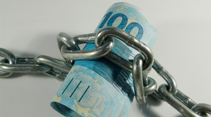 STJ estende proteção da poupança a outras aplicações financeiras