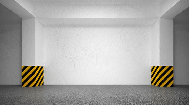 Penhora de vaga de garagem depende de autorização de convenção do condomínio