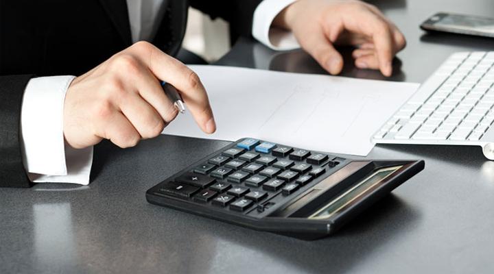 Câmara aprova Refis para empresas com pedido de recuperação judicial