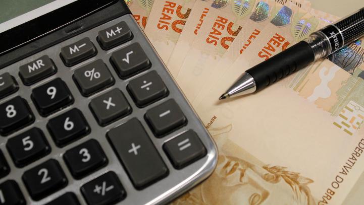 Bahia terá nova política de incentivos fiscais