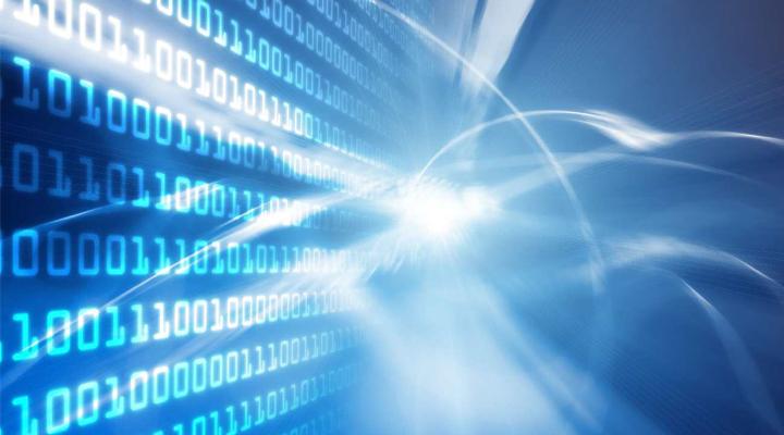 STF permite acesso de contribuintes a bancos de dados da Receita Federal