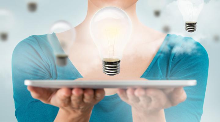 Empregado responsável por invenção tem de ser indenizado na rescisão