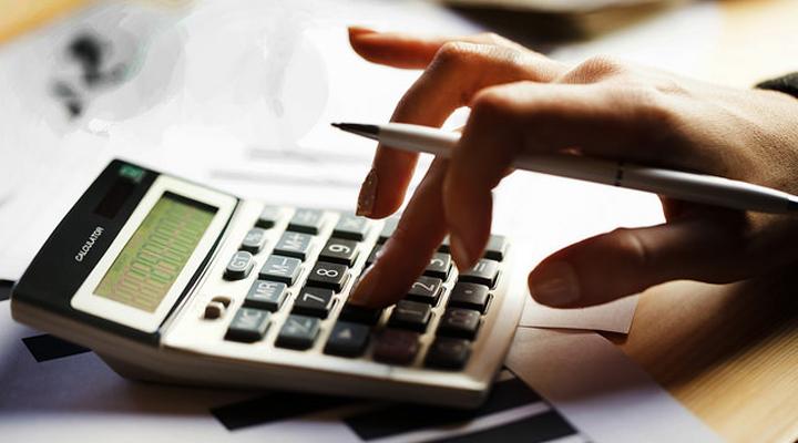 Alteração de índice de correção encarece processos trabalhistas