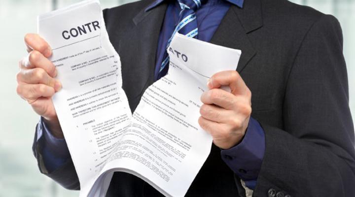 JT declara nula homologação de rescisão contratual feita por Juiz de Paz