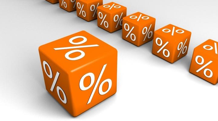 Empresa que opta pelo sistema Simples não deve pagar adicional de 10% do FGTS