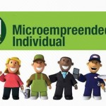 Plenário aprova autorização para microempreendedor usar residência como sede da empresa