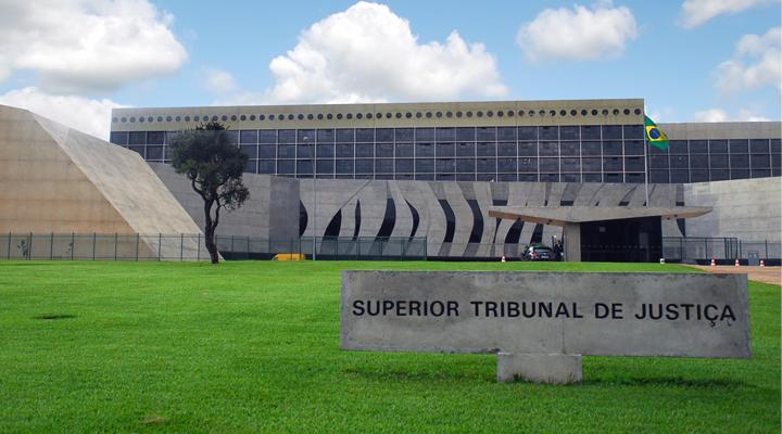 Pessoa jurídica também tem direito à Justiça gratuita, reafirma STJ