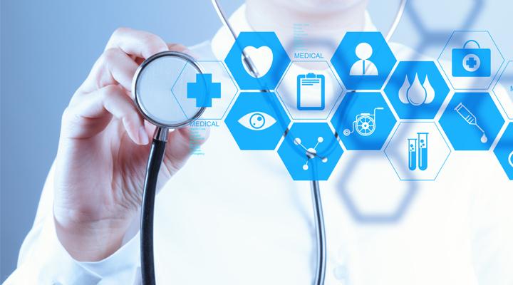 A responsabilidade dos estabelecimentos de saúde por erro médico