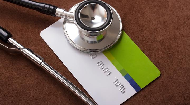 Planos de saúde têm cláusulas abusivas e acumulam reclamações