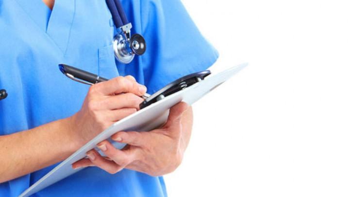 Retorno de consulta e cobrança de honorários médicos