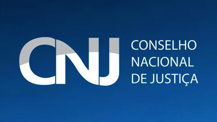CNJ aprova nova resolução para reduzir judicialização da saúde