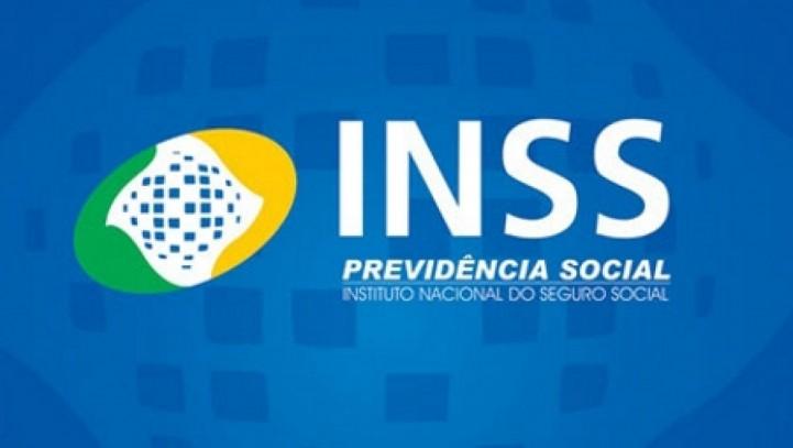Em Ação Regressiva, INSS pode cobrar parcelas de até cinco anos atrás