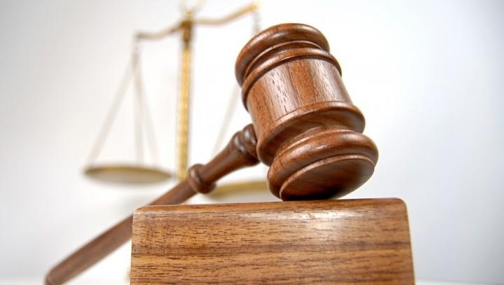 Com crise, mais incorporadoras podem pedir recuperação judicial