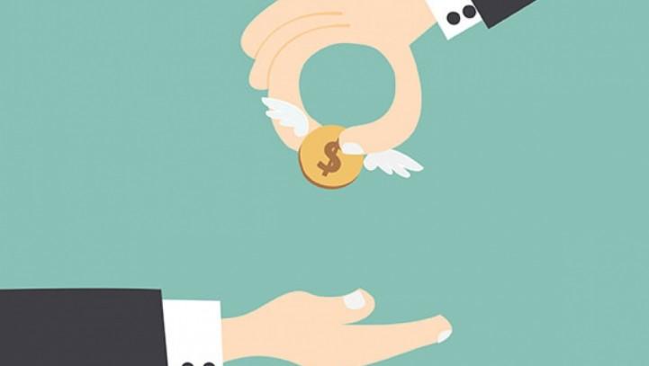 Lei Complementar do Simples dá mais segurança a investidor-anjo