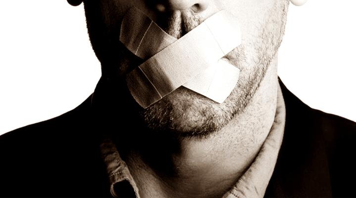 Acobertar atitude ilícita de colega é motivo para justa causa, define TST