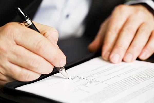 Justiça do Trabalho altera norma e passa a aceitar o seguro garantia