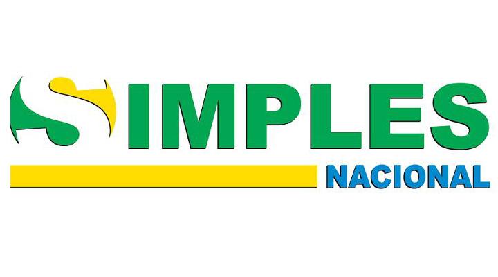 Sindicato não consegue obrigar empresa inscrita no Simples a pagar contribuição sindical