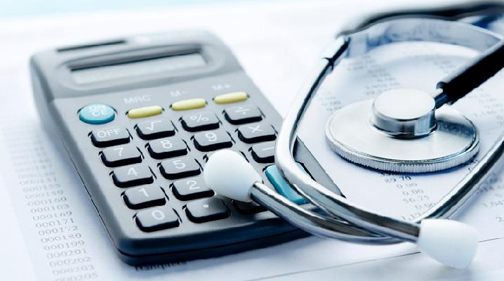 Isenção do Imposto de Renda para Portadores de Câncer: quem já teve a doença também tem direito?