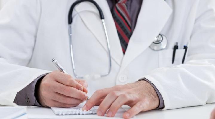 Hospital pode não responder por erro de profissional médico