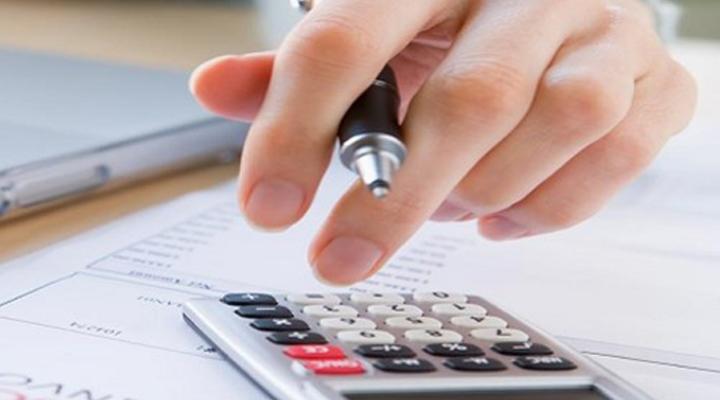 Programa de parcelamento de débitos também incluirá dívida ativa