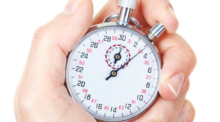 Trabalho externo não impede que empresa controle jornada e pague horas extras