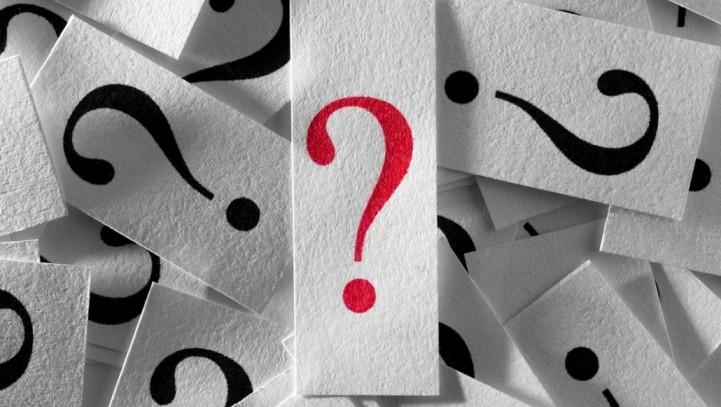 O negociado sobre o legislado: o que isso significa?