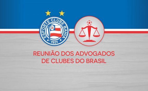 Bahia promove evento a partir desta quinta