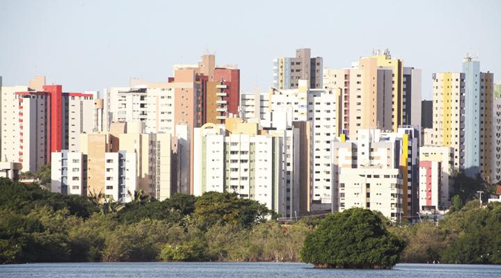 As vendas de unidades imobiliárias após a conclusão da obra submetem-se ao RET – Patrimônio de Afetação?