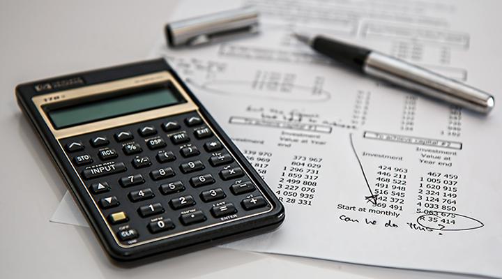 O Programa Especial de Regularização Tributária – PERT e a possibilidade de pagamento de débitos com a dação de bens imóveis