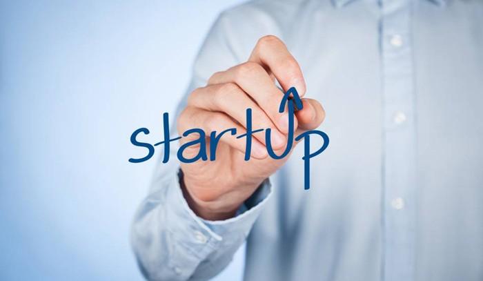 Receita define regras para tributação do investimento-anjo em start-ups