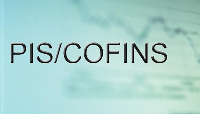 STJ mantém cobrança de PIS e Cofins sobre receitas financeiras