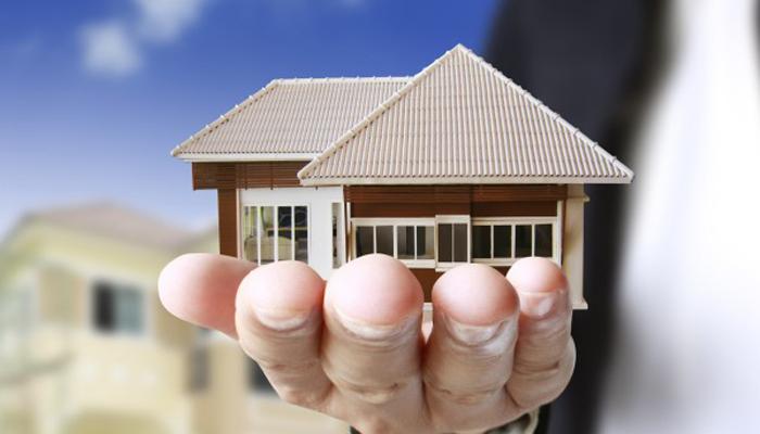 Recuperação judicial no setor imobiliário