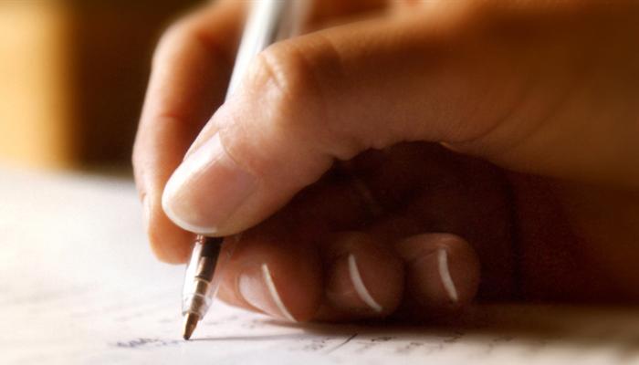Sancionada lei que dá prioridade a professores na restituição do Imposto de Renda