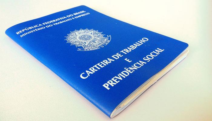 Governo publica MP para reinserir pontos vetados da reforma trabalhista