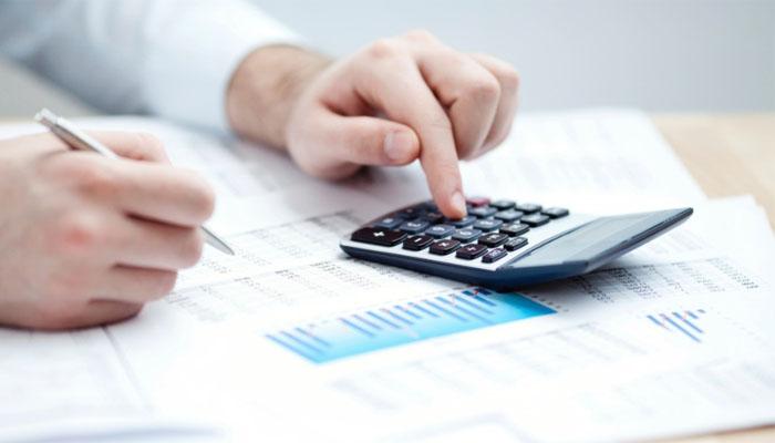 Refis do Simples dará 180 meses para pagar dívidas