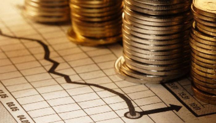 Norma da Receita Federal pode atrasar uso de créditos de IR e CSLL