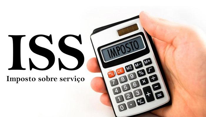 Cliente tem decisão favorável e consegue excluir ISS da base de cálculo do PIS e da COFINS