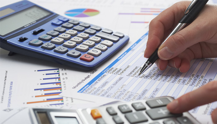 Julgamento abre possibilidade de contribuinte reduzir garantia fiscal
