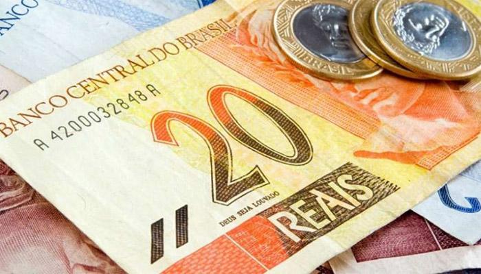 Entidades patronais perdem cerca de 80% do imposto sindical