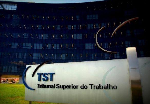 Turmas do TST aplicam o IPCA-E para a correção de condenações